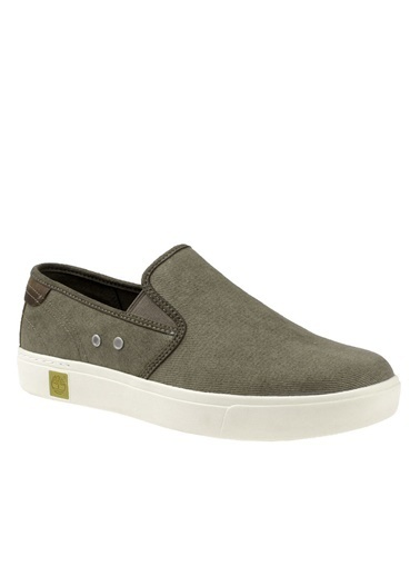 Sneakers Ayakkabı-Timberland